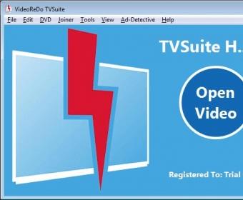 Review of videoredo software engineer