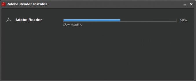 Adobe Reader 10.1.4 Full Install - …
