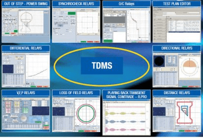 isa tdms software free download