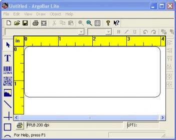 Argobar Lite 3 1 Download Free Argobar Exe