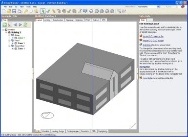 Designbuilder 3 2 Download Free Trial Dbsimulationmanager Exe