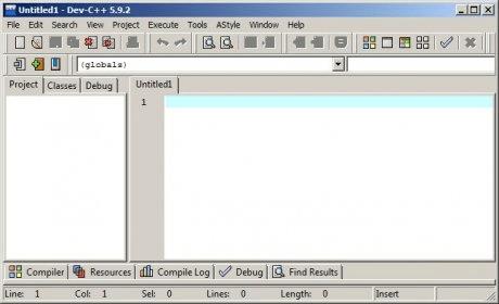 Dev C 5 2 Download Devcpp Exe