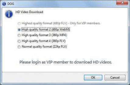 Qq Downloader 6 5 Download Free Qqdownloader Xmlbar Exe