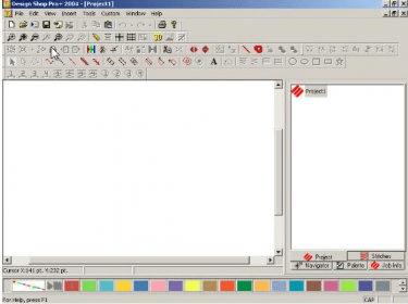 Design Shop 9 0 Download Free Trial Designshop Exe