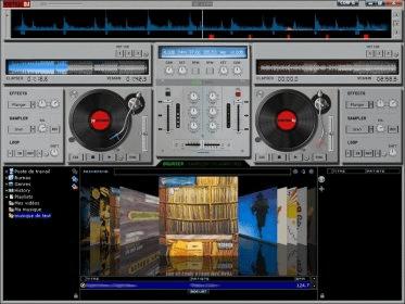 Virtual Dj Home 7. 4 1 Downloadyellowray