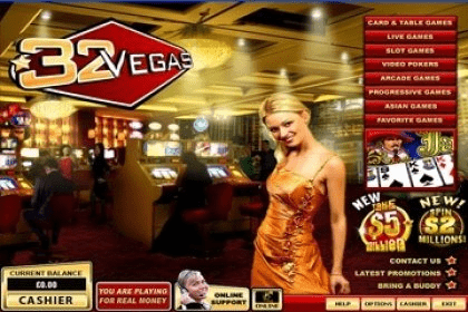 Telecharger casino 32 vegas star wars the force unleashed 2 the video game