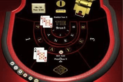 Telecharger casino 32 vegas canadian online casino that accepts paypal