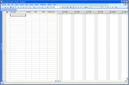 Microsoft Office Project Winproj Exe Ingyenes Letoltes