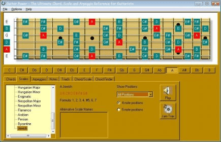Guitar Power 1 2 Download Guitarpower Exe