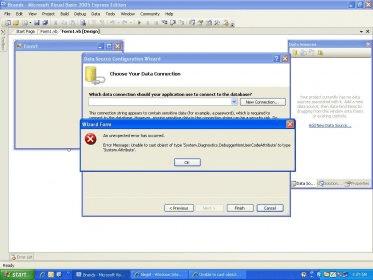 Visual Basic 2008 Programs Free Download Programs