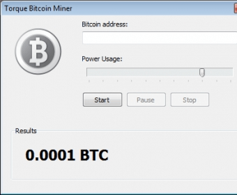 Bitcoins mining software download all soccer betting sites