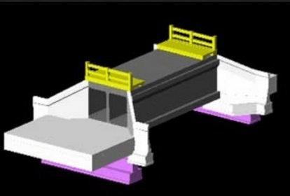 Aec 3d Culvert Box 1 0 Download Free Trial