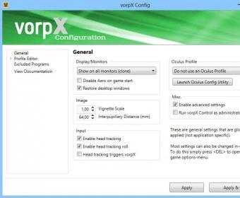 Vorpx Free Download