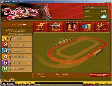 O town casino download worlds hardest game 2 cheat codes