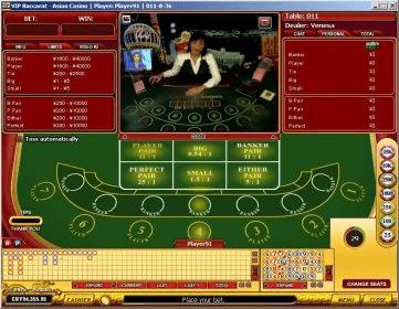 o town casino download
