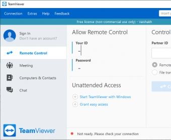 Teamviewer 9 0 Download Free Teamviewer Exe