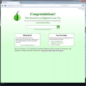 Main page tor browser hyrda darknet поиск gydra