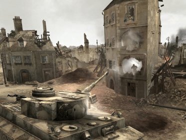 Company Of Heroes Complete Edition Download Free Version Reliccoh Exe