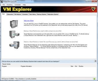 trilead vm explorer 破解