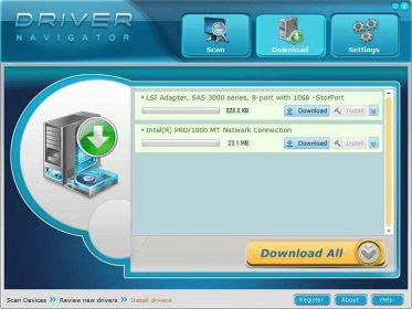 Driver navigator download full version 64 bit