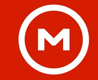 MEGAsync