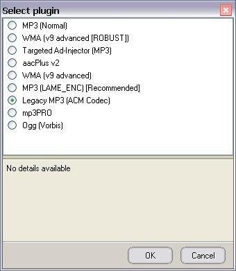 Download free sam broadcaster 4.2.2 windows 10