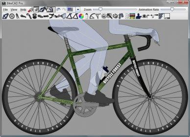 Bikecad pro cracked