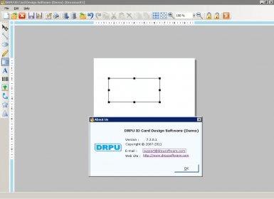 Drpu Id Card Design Software 7 3 Download Free Trial Idcard Designer Exe