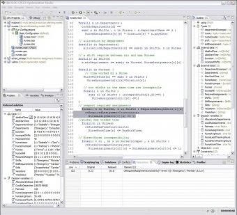 Download cplex for mac
