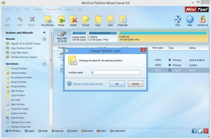 Minitool partition wizard server edition full 64 bit 64