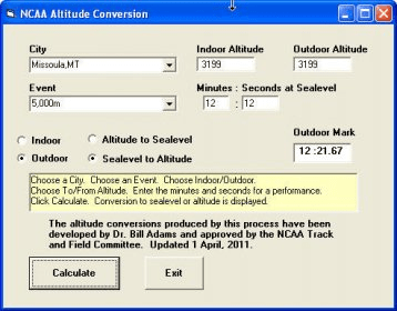 ncaa-altitude-conversion.software.informer.com