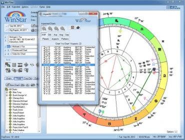 Winstar astrology free download windows 10
