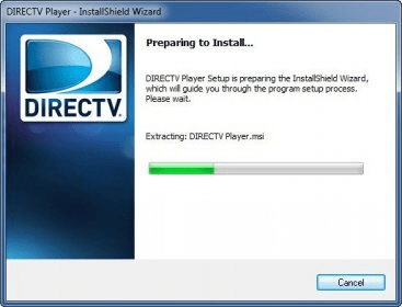 Directv Player 8 0 Download Free Directv Player 10 0 Exe