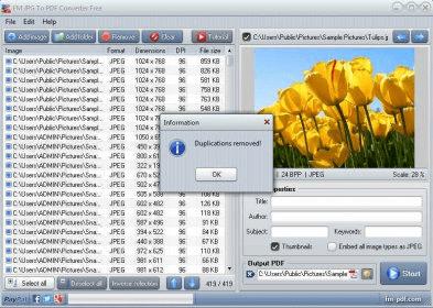 jpg to pdf converter - Busca Baixaki