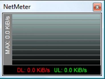 Net Metering Software Download Mac