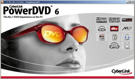 Powerdirector 17 / 17 build 2314 free download videohelp.