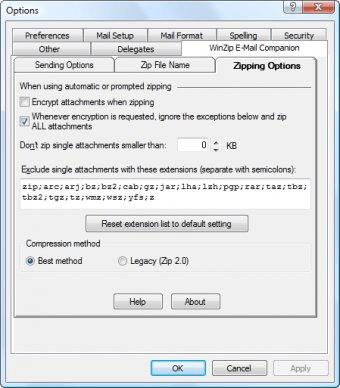 Winzip 9. 0 register version | lileke | pinterest.