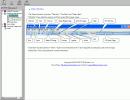 Graphical help window