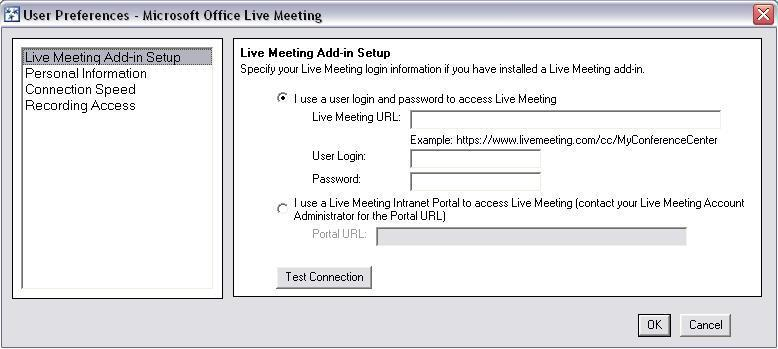 microsoft office live meeting 2007 download mac
