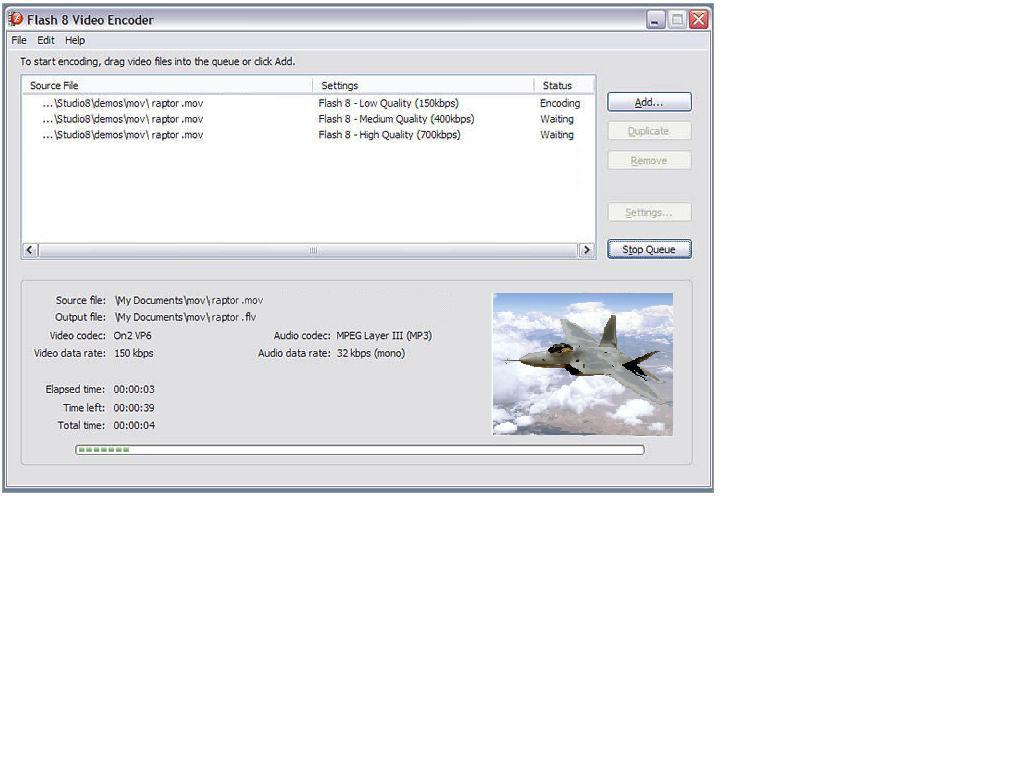 flash player 11.3 0 version free download