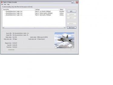 adobe flash player version 11.7 0 free download
