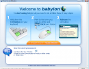 HOW TO USE BABYLON