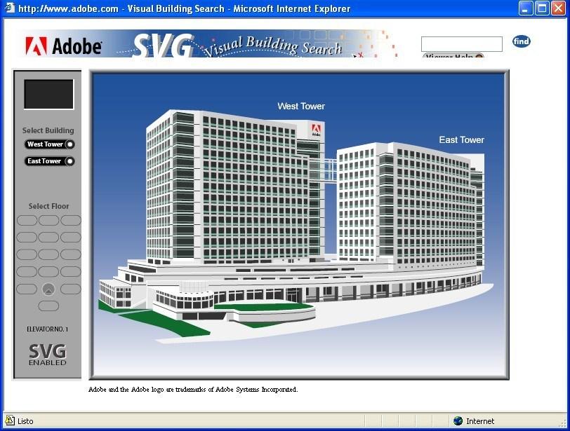 Adobe SVG Viewer 3 0 Download (Free) - Acrobat exe