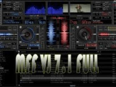 GRATUITEMENT 6.0.7 DJ ATOMIX TÉLÉCHARGER VIRTUAL GRATUIT