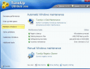 TuneUp - Windows Maintenance
