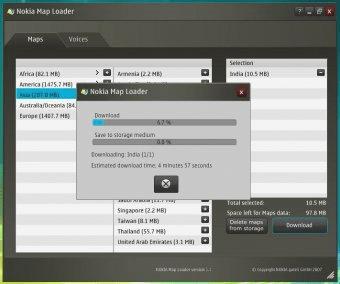 nokia map loader 3.0.33