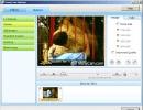 Choosing video sources