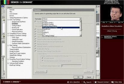 ModelSim 6 5 Download (Free trial) - modelsim exe