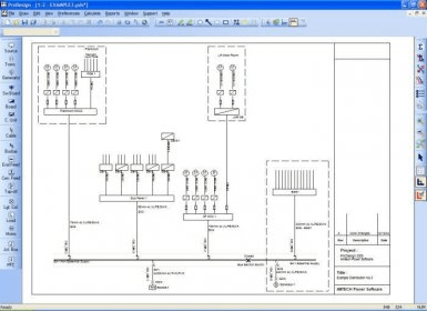 Amtech Prodesign 16 0 Download Free Trial Prodesign Exe