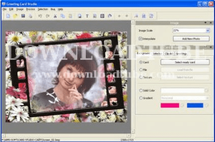 Greeting card factory deluxe 80 download free trial grtgcardexe greeting card factory deluxe 7 1 5 m4hsunfo